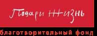 logo_pzh.png