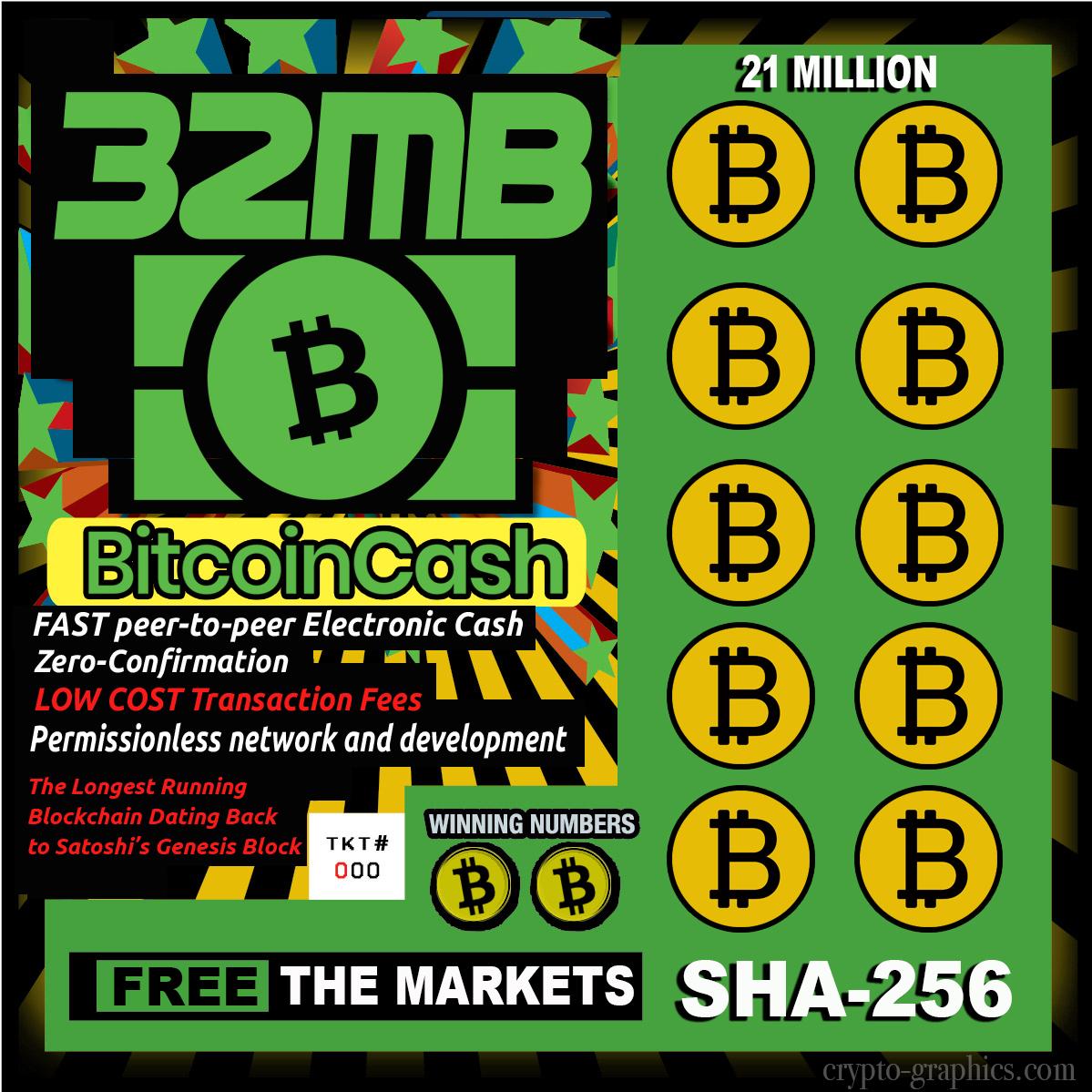 32x-the-cash-515-2018