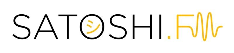 cover-logo2